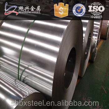 Great Cold Rolled Steel Sheet Prices Made in China