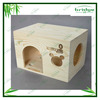 pet cage new arrival eco-friendly wooden or bamboo house for pets wooden dog house