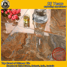 New Design Factory Price Full Polished Glazed big size porcelain tile, branches in United States-Malaysia-India-Australia