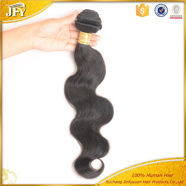 Premium Quality Double Drawn Hair Extensions, Great Lengths Hair Extensions, Black Girl Hair Extensions