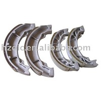 Brakes Shoes Truck Brake Shoes Volvo