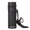 New design toy telescope kids binoculars single Monocular