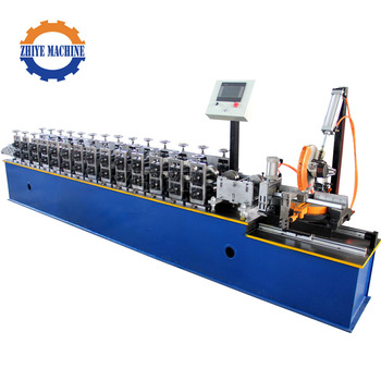 Stud&Track Roll Forming Machine On sale