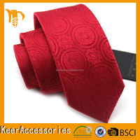 Wholesale Amazing Selection Neckwear, Necktie, Men Ties