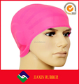 Shower Cap For Dreadlocks, Braids and Longer Hair Styles
