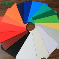 Interior used hpl glossy compact laminate sheets India