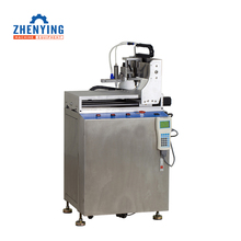 High Quality PVC Label Injection Machine