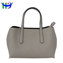 wholesale uk distributor wanted hand bags handbags custom leather handbags