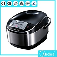as seen on tv example of electrical appliances rice cooker with electric hot pot