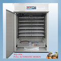 2015 New type egg incubator/incubator/chicken egg incubator