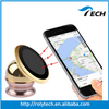 Cheap Magnetic Cell Phone Holder/Cell Phone Car Mount/Car Mount Phone Holder support installing on Any Flat Surface
