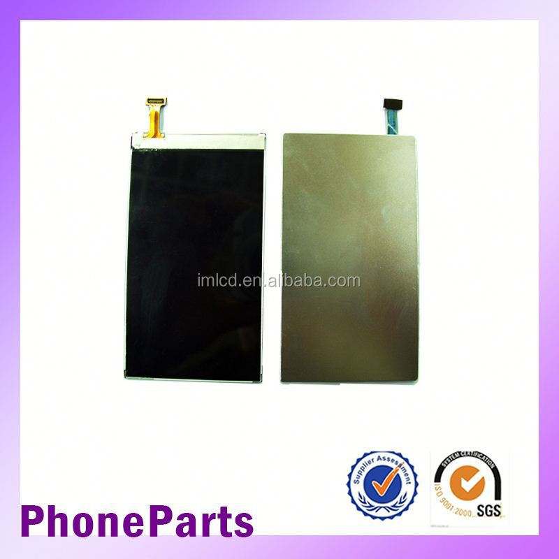 for nokia n97 compatible lcd