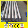 New design for wholesales invar 36 cold roll rod shopping invar 36 price