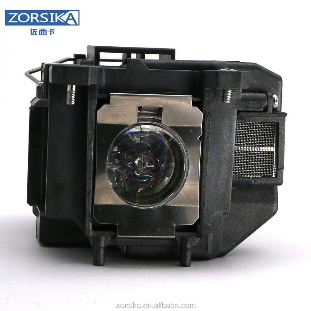 Wholesale Projector Lamp For Epson Online Buy Best Eb W04 Zorsika Original Strongprojector Strong Stronglamp