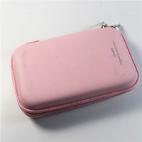 2.5 hdd case external cover case