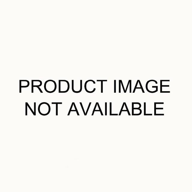 [KAM01A] Hydrating & Moisturizing Ampoule (Hyaluronic Acid l y-PGA l NMF)
