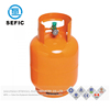 /product-detail/factory-direct-sales-6kg-saudi-arabia-lpg-gas-cylinder-prices-with-low-price-60756448072.html