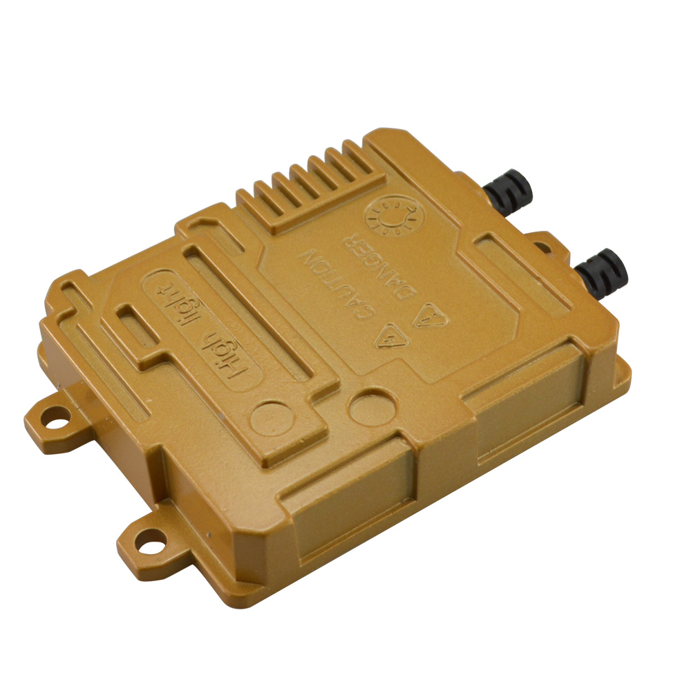 Digital OEM 12V AC 55W EMC canbus xenon ballast <strong>hid</strong>