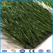 Factory hot selling 40mm/50mm/60mm synthetic football grass lawn for soccer pitch