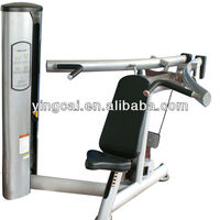 GNS F613 Shoulder Machine Sports Entertainment