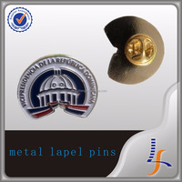 trading pins wholesale lapel pins cheap souvenir lapel pins
