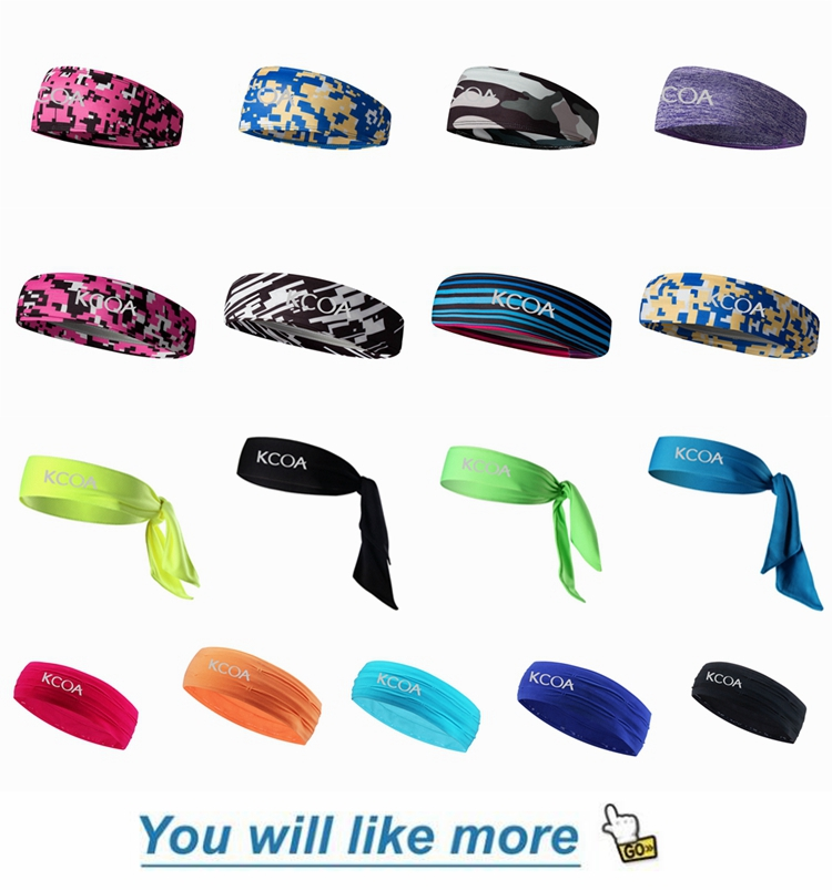 atheletic hairband (4).jpg