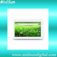 tablet pc mid dual sim phone,city call android phone tablet pc,dual sim card tablet pc