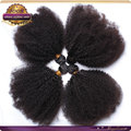 100% virgin hair extensions afro kinky 8-26inch available fast shipping cheap human hair weaving wholesale human hair