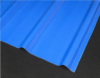corrugated fiberglass roofing sheets for color roof philippines