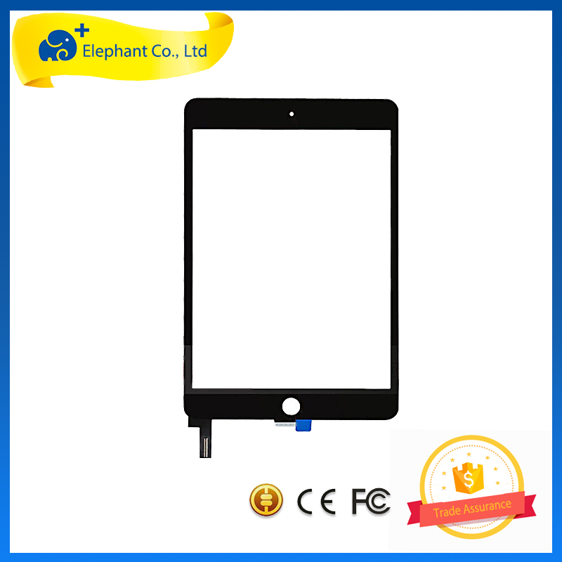 New LCD Screen Digitizer for iPad Mini4 , Touch Screen for iPad Mini 4 Best Price