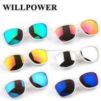 online eyeglasses cheap  sun glasses