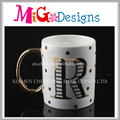 Adult Fashion Gifts Ceramic Cups Manufactory Supply