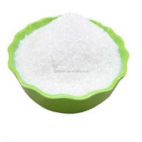 Hot Sell Food Grade Sodium Benzoate
