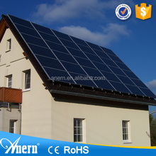 Solar power 3KW solar electric systems in china with battery (OFF-SGHP-3000W)
