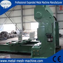 Brand New Expanded Metal Mesh Machine