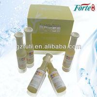 35ml*8 best hair growth/antil hair loss serum /hair essential oil