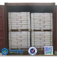 Xanthan Gum E415 food grade xanthan gum made in China