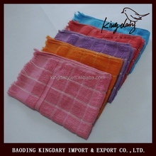 factory price Bulk cotton waste cloth from China