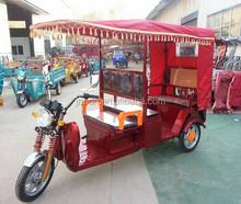 2014 top quality bajaj auto rickshaw price in india