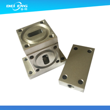 Cheap CNC Machining Aluminum Alloy Precision CNC Machining with good quality