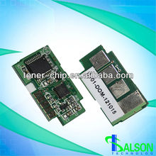 For Samsung d101 chip 101 laser printer ml 2160 2165 2168 sdx 3400 3405 3402 cartridge resetter toner chips