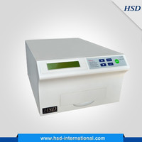 More than 10000Oe floppy/tape/hard drive degausser
