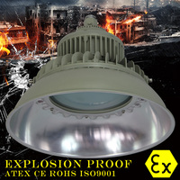 Professional Led Explosion Proof High Bay