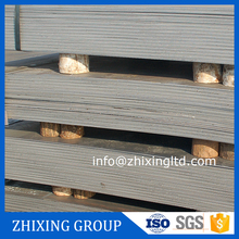 hot rolled astm a36 a53 mild steel plate specification