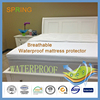 Bedroom Textiles OEM Design Type And