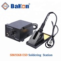 Bakon936 The Smd Anti-static soldering station for factory using