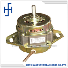 Trading supplier of China products high quality washing machine motor