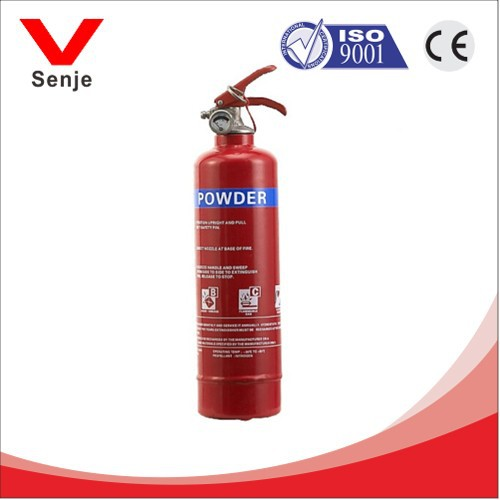 ABC Dry chemical fire extinguisher house fire extinguisher
