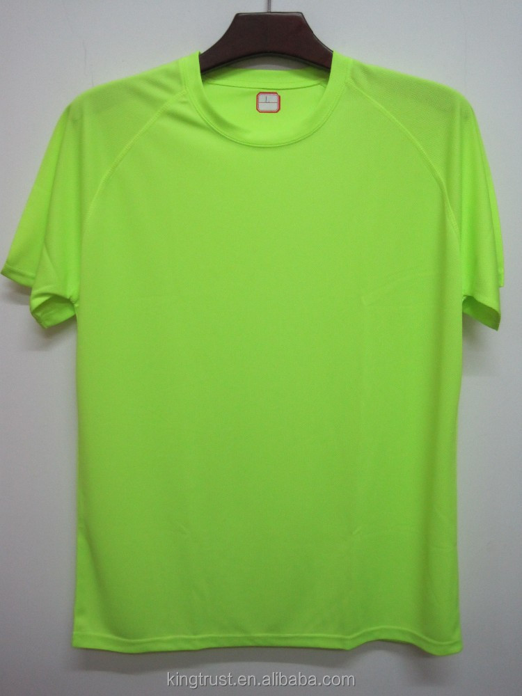 Fluorescent t shirts cheap fluorescent tshirt wholesale for Cheapest t shirts wholesale