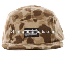 blank sports caps mens hats fashion new product
